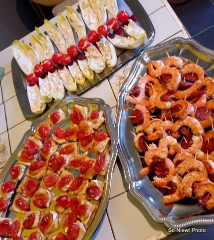 entree_apperitive